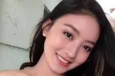 3 Seleb Indonesia ini masuk daftar 100 wanita tercantik dunia 2017