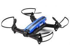 Dengan Rp 800 ribu kamu bisa punya Drone canggih dan berkualitas ini!