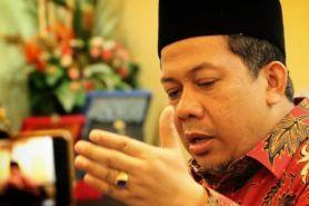 Muncul petisi, ini 3 alasan kenapa Fahri Hamzah layak jadi presiden