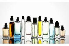 Jangan asal, begini trik memilih aroma parfum sesuai kondisi cuaca