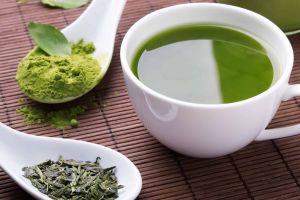 Serupa tapi tak sama, ini 6 perbedaan matcha dan green tea