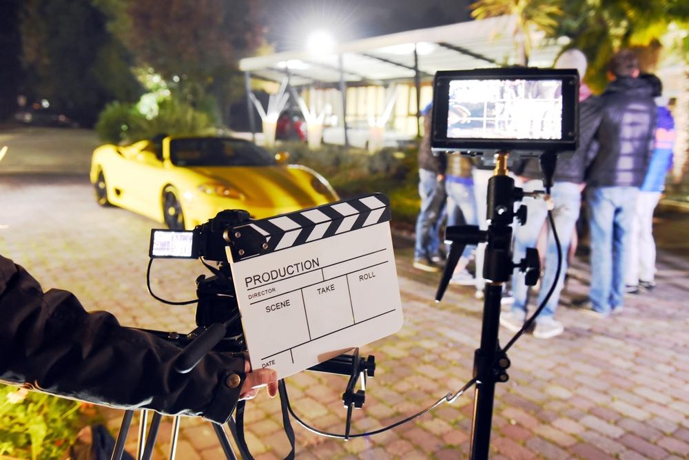 Ingin jadi filmmaker muda yang andal? 7 Rahasia ini wajib kamu tahu