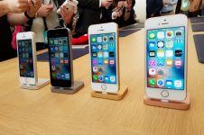 Baterai iPhone kamu bermasalah? Begini 3 cara simpel mengeceknya