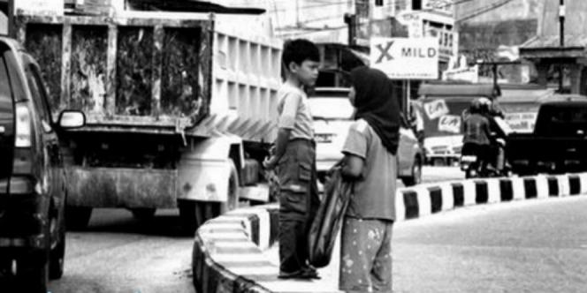 5 Kisah kejujuran anak anak yang menyentuh nuranimu bikin