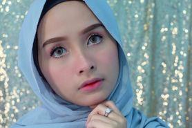 Blush on gemas, makeup yang ngetren di kalangan hijabers