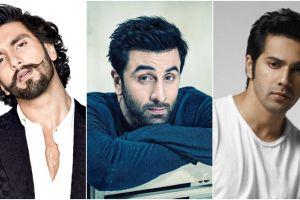 5 Aktor lajang Bollywood ini paling diidamkan wanita di 2018