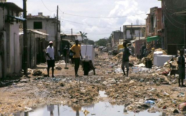 kota kotor sedunia © 2018 brilio.net berbagai sumber