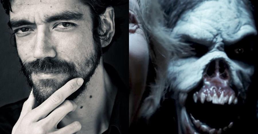 7 Beda gaya akting Javier Botet di film Insidious vs Conjuring