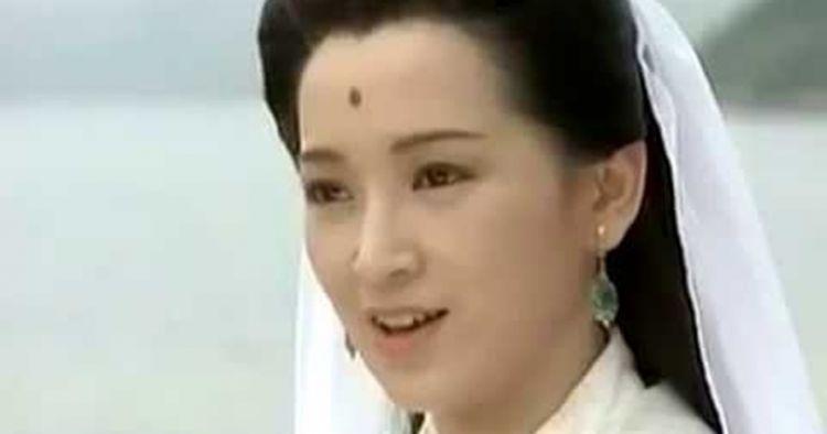 Masih ingat Dewi Kwan Im di serial Kera Sakti? Begini kabarnya kini