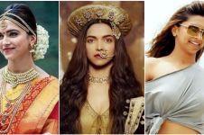 5 Peran terbaik Deepika Padukone di film, buktikan aktingnya juara