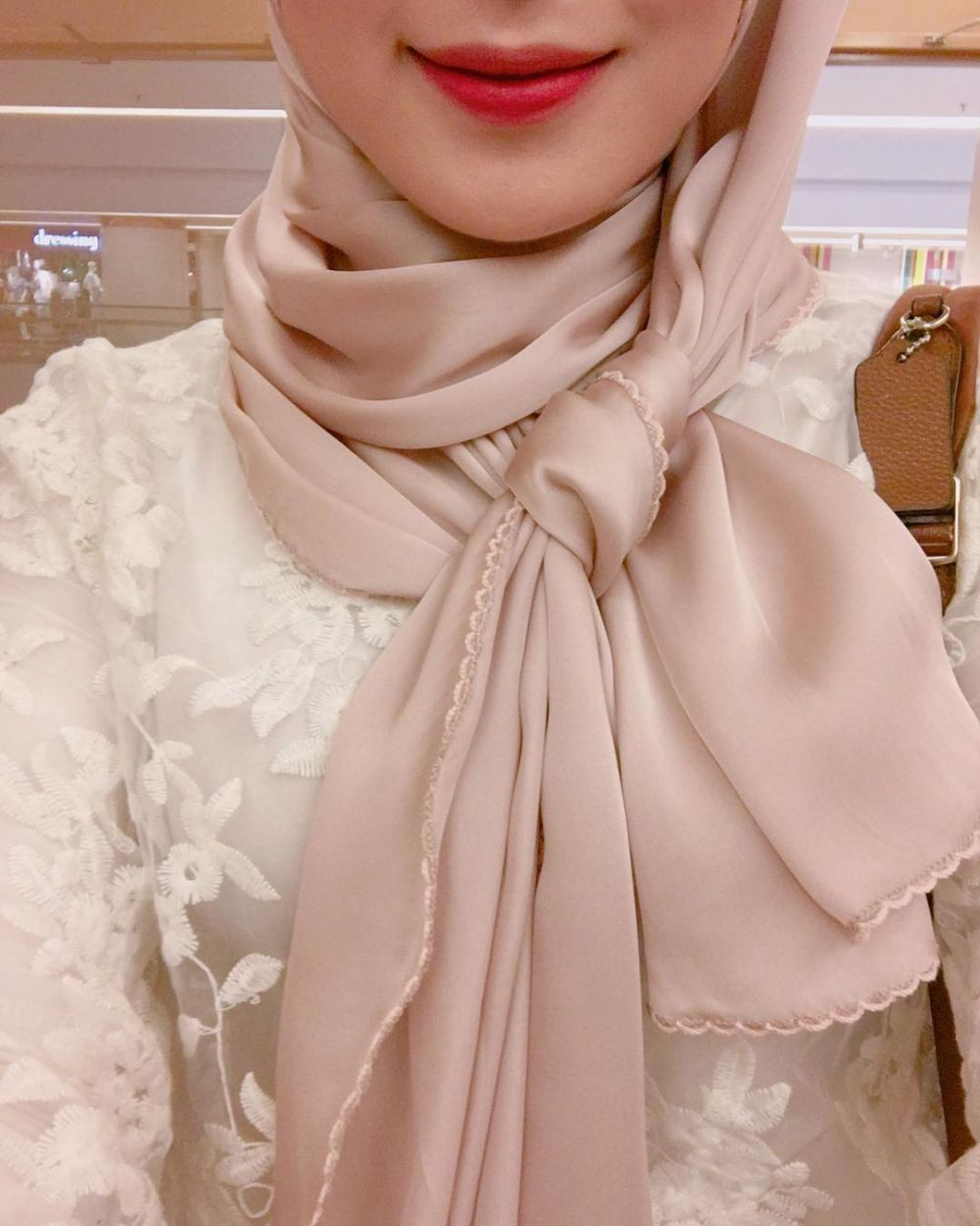 hijab ayana © 2018 brilio.net