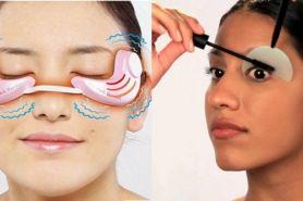 10 Inovasi produk kecantikan ini unik dan canggih banget, mau coba?