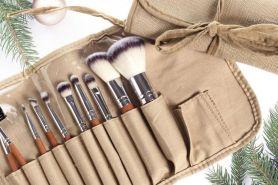5 Rekomendasi brush kit produk lokal terbaik, bisa jadi pilihanmu