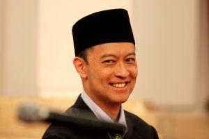 Berkali-kali direshuffle, 6 orang ini bertahan di Kabinet Kerja Jokowi