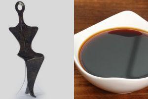 10 Kegunaan rambut yang nggak kamu duga, jadi saus hingga kursi