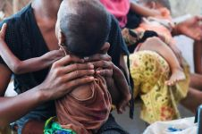 3 Wabah penyakit yang terjadi di Indonesia, menewaskan puluhan balita