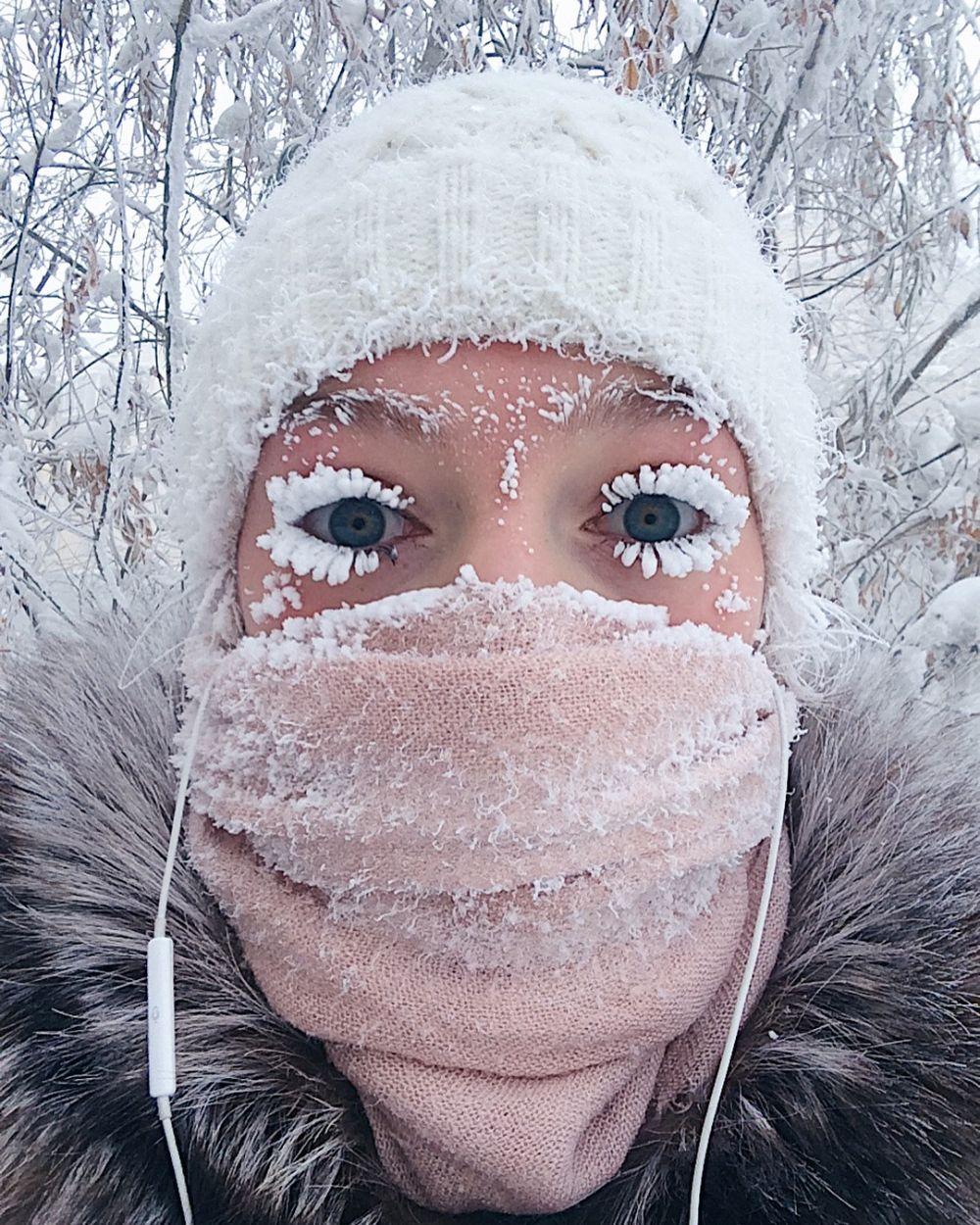 desa beku siberia © 2018 brilio.net berbagai sumber
