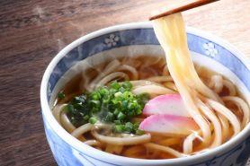 Sering dianggap sama, ini perbedaan mi Jepang ramen, soba dan udon