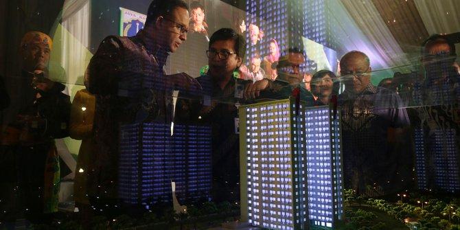 5 Fakta penting rumah DP nol Rupiah, harganya nggak sampai Rp 200 juta