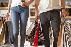 4 cara ini bisa jadi pilihan belanja yang nggak bikin kantong bolong