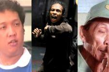 Bukan pemeran utama, karakter di 10 film ini justru diingat penonton