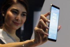 Samsung luncurkan smartphone buat milenial mapan, nih 8 kecanggihannya