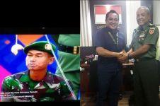 Dinilai lecehkan TNI AD di 'Dahsyat', RCTI sampaikan permintaan maaf