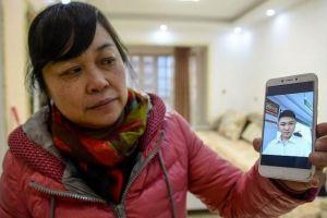 Ibu ini akui culik seorang anak hingga 27 tahun, alasannya bikin kaget