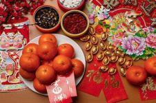 Jelang Imlek, 7 mitos ini masih dipercaya masyakarat Tionghoa