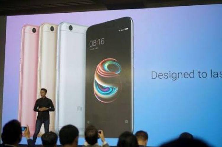 Murah tapi nggak murahan ini 6 keunggulan Xiaomi Redmi 5A