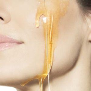 Honey Skin, tren kecantikan yang bikin kulit bercahaya kayak madu