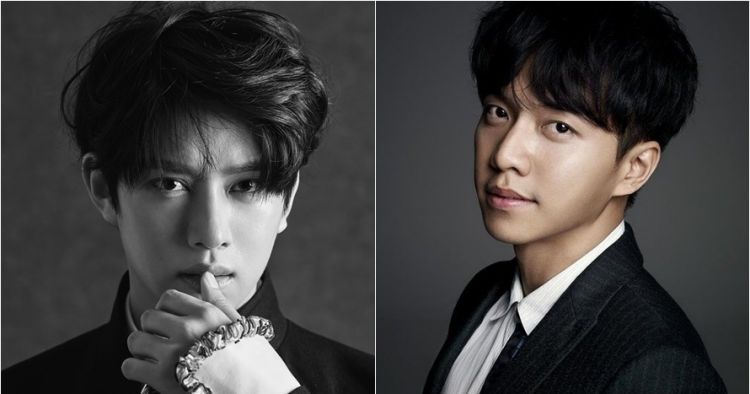 10 Seleb Korea ini dijuluki bintangnya variety show, nggak jaim