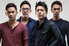 5 Band Tanah Air ini aransemen lagu lawas, hasilnya makin keren