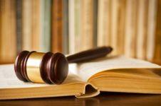 5 Kasus hukum paling menyayat hati, ada nenek 92 tahun divonis penjara