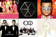 6 Barang ini wajib dimiliki pecinta K-Pop sejati, kamu udah punya kan?