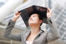 Sayangi kulitmu, 5 bahaya ini rajin mengintai setiap saat dari udara