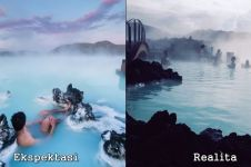 10 Ekspektasi vs realita fotografi pakai HP, kamu pernah ngalamin?