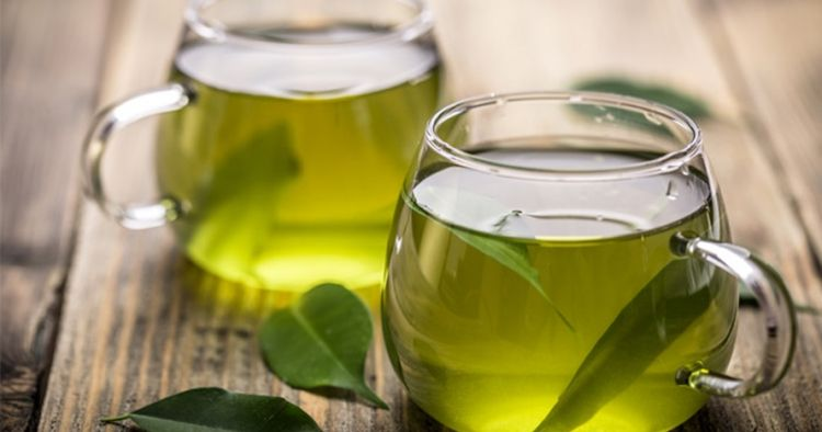 5 Makanan ini bisa membuatmu terhindar dari penyakit flu