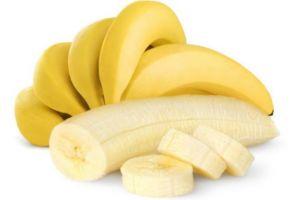 Cobain yuk, 5 makanan ini dipercaya bisa tingkatkan mood positif