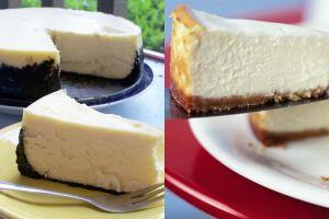 Buat puding cheese cake roti tawar yuk, kue lembut & bikin ketagihan