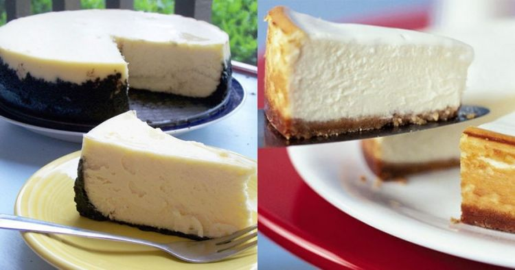 Resep Puding Cheese Cake