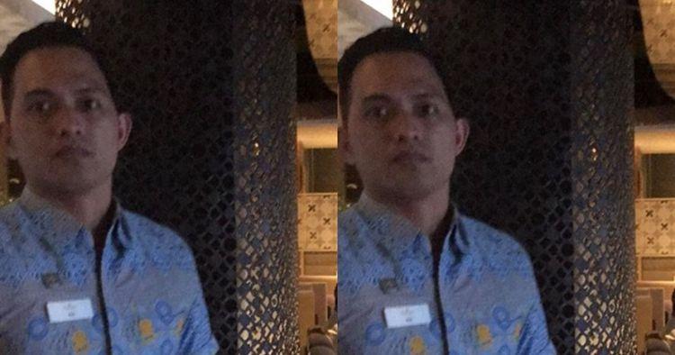 5 Kasus miris pegawai hotel ke tamu, ada pencurian hingga pelecehan