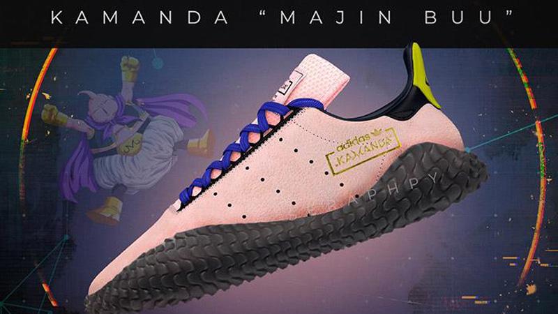 Adidas © 2018 brilio.net