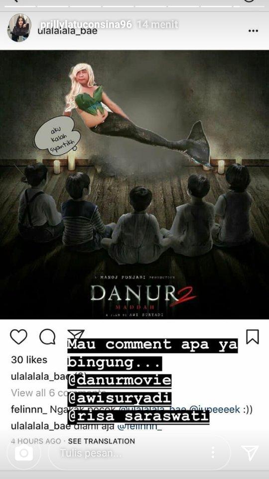 10 meme poster danur 2  © 2018 brilio.net