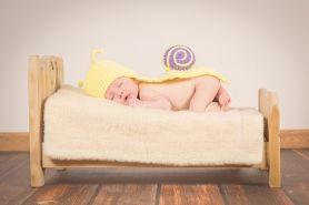 5 Trik ciptakan kamar tidur anak yang nyaman dan menyenangkan