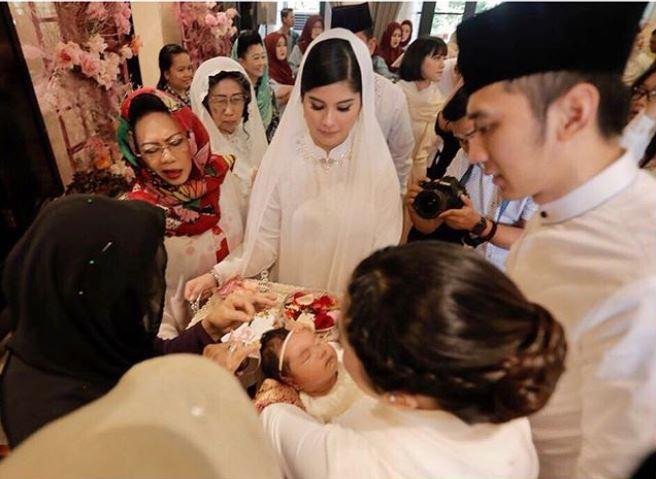 keluarga SBY © 2018 brilio.net