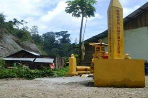 Kisah 3 kota gaib di Indonesia, letaknya misterius banget