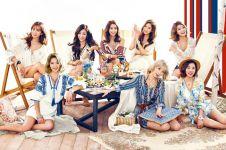 10 Nama grup K-Pop ini diubah jadi Bahasa Jawa, hasilnya kocak banget!
