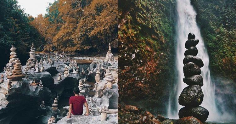 Balancing Art Indonesia, komunitas seni memungkinkan ketidakmungkinan