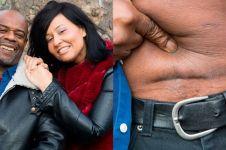 Kisah pria ditolak cintanya usai donorkan ginjal ke wanita idamannya